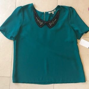 Beautiful blouse from Lord and Taylor